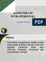 3.komunikasi_intrapersonal