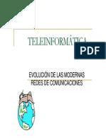 1_Teleproceso