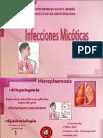 Infecciones micóticas (1).ppt