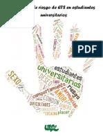 Actitudes de riesgo de ETS en estudiantes universitarios .pdf