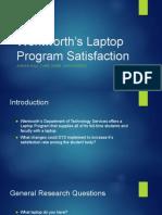 wentworth laptop program rf