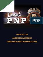 Aidsotf Manual