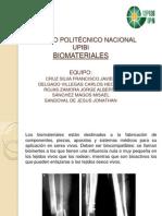 Biomaterial Es 1