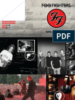 Foo.fighters. .[Greatest.hits.(Deluxe.edition)].Digital.booklet