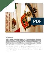14_GUÍA DEL USUARIO PARA LA REALIZACIÓN DEL TRÁMITE DE SERVICIOS DE INFORMACIÓN TECNOLÓGICA 2013