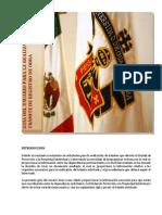 10 Registro de Obra 2013