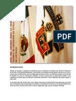 11 Registro de Contrato 2013