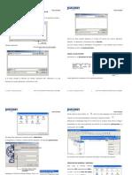 CREACION DE ESPACIO DE TRABAJO DE PB_C1_2 11.pdf