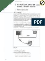 DP-ETL200