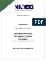 ACT_6_CODIGO DE ETICA PROFESIONAL.docx