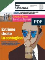 Courrier International n.1202[Www.vosbooks.net]