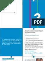 Manual de Autonomía Personal- Ayudas Técnicas - Copy