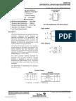 railway pension rules 1993 pdf