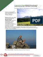 Bydleta klekaja permanentnie FO269 HERODY Herodenspiel von Stefan Kosiewski 20131126 Akt I. swieczka 2 z lewej App.pdf