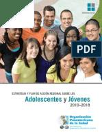 Estrategia-y-Plan-de-Accion-Regional-sobre-los-Adolescentes-y-Jovenes.pdf