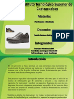 planificacionymodeladodeunsistemaadministradordezapateria-121210221424-phpapp02