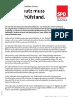 080821_Flugblatt_Datenschutz