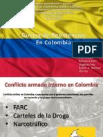 Guerra de Resistencia Colombia (1)