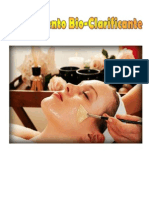 Mini Manual Prtotocolos Cosmetologicos