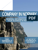 Company in norway.pdf