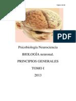 LIBRO DE Neurociencia ESPAÑOL