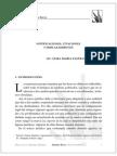 Notificaciones,Citaciones y Emplazamiento en El Juicio Agrario