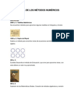 1.1 HISTORIA DE LOS MÉTODOS NUMÉRICOS.docx