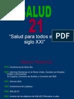 sadud21