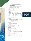 Solucionario FS 11