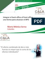 integrarelbackofficealfrontoffice-120327094900-phpapp02