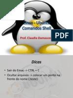 Linux-–-Comandos-Shell