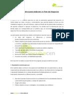 Guía-para-elaborar-un-Plan-de-Negocios-INCUBACEN-2011