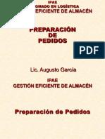 Preparacion_pedidos