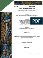 REPORTE DE INSTALACIONES UNiDAD 4 IMPRIMIR.docx