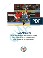 FIAS_Sport_and_Organization_Rules_ES.pdf