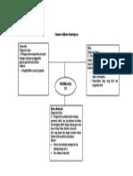 Pemetaan Indikator Pembelajaran Olahraga Kb 2