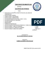 sistemas electricos de potencia.docx