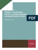 staff-travel-expense-policy.pdf