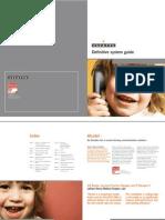 Alcatel Definitive System Guide.pdf