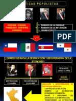 La+Revolución+Capitalista+en+el+Perú