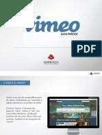 Vimeo Guia Pratico
