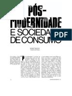 jameson_posmodernidadeesociedadedeconsumo (1).pdf