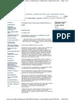 Competenza, Cooperazione e Condivisione_ i Punti Decisivi Del Procurement