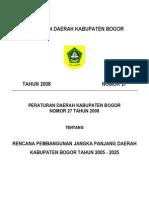 RPJPD-Kabupaten-Bogor.pdf