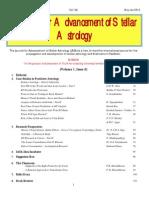 JASA May-Jun 2012 issue-20120515-144601