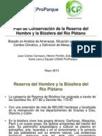 1. PCA RHB del Río Plátano_9Mayo2013 (1)