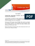 Gastrovision Case Capsule 4