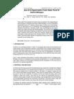 2013_Paper-5