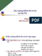 Trieu Chung TM.dd