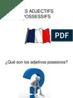 lesadjectifspossessifs-111215094253-phpapp02